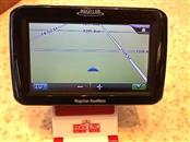 MAGELLAN GPS System ROADMATE 2136T-LM